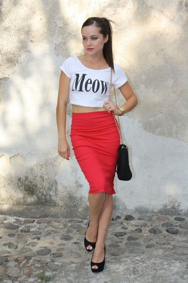 crop top outfits for girls (37)