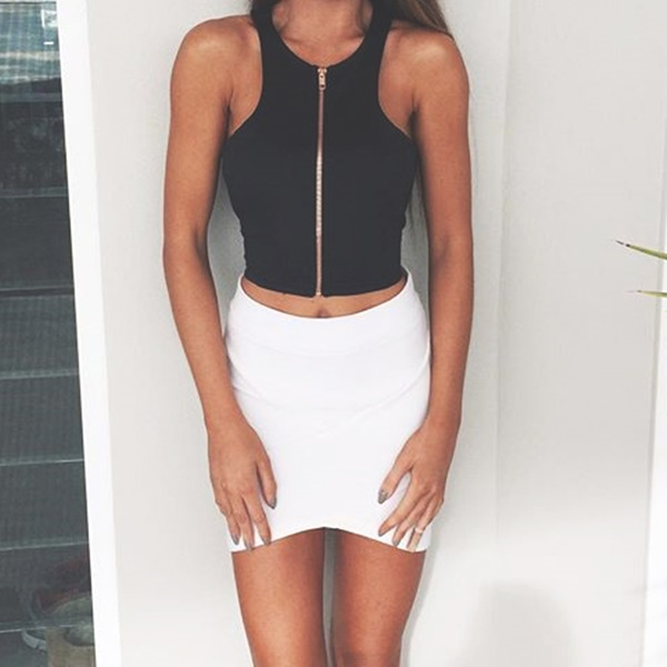 crop top outfits for girls (81)