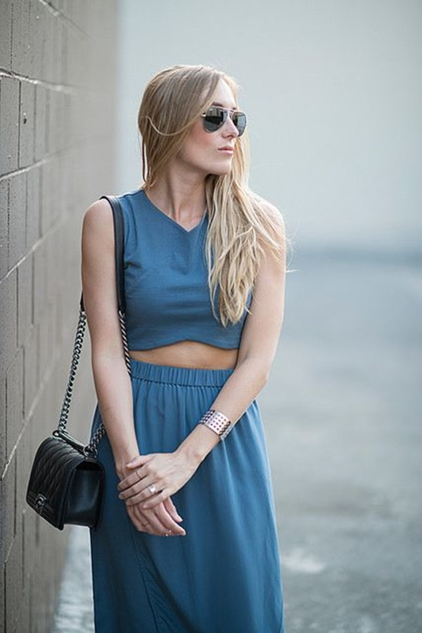 crop top outfits for girls (83)