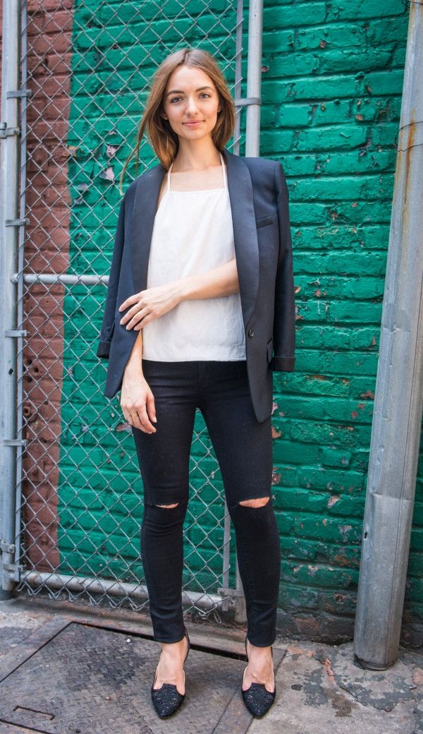 how to wear skinny jeans (14)
