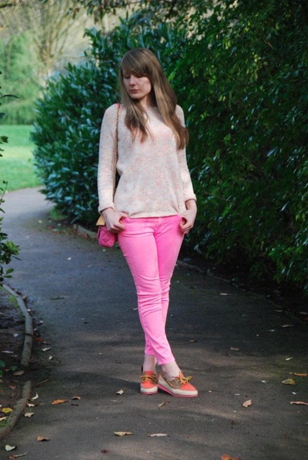 how to wear skinny jeans (17)