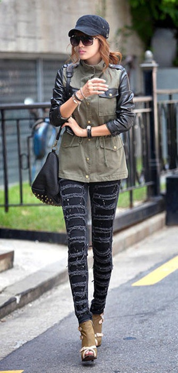 how to wear skinny jeans (27)
