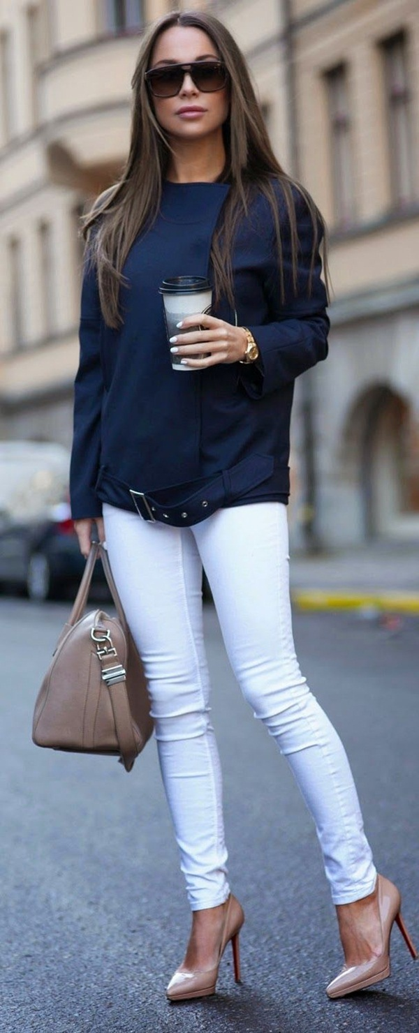 how to wear skinny jeans (3)