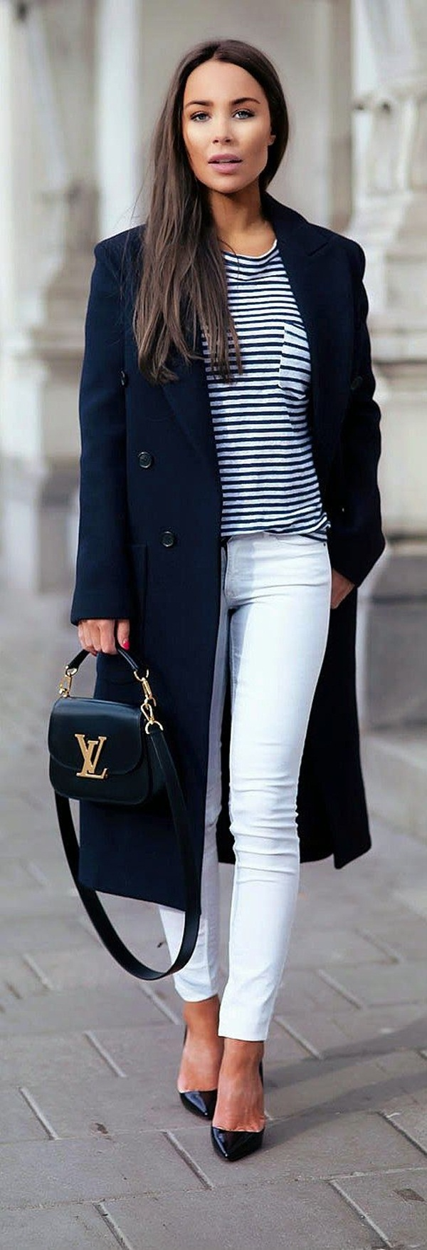 how to wear skinny jeans (31)