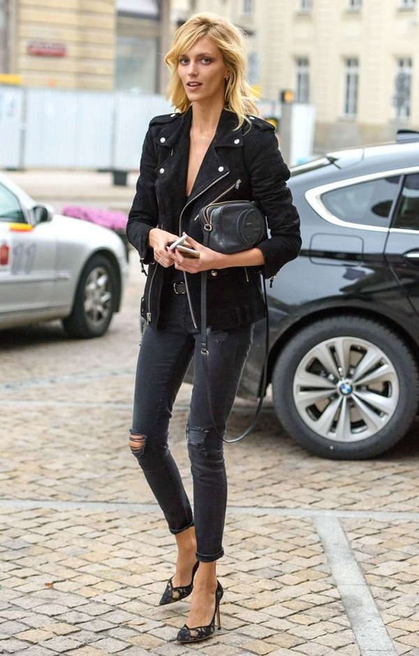 how to wear skinny jeans (45)