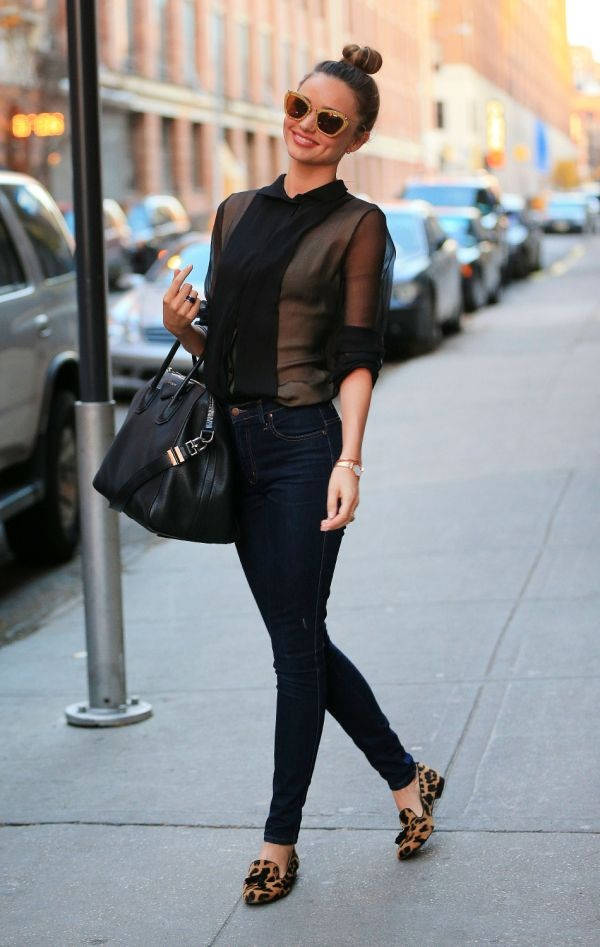 how to wear skinny jeans (46)