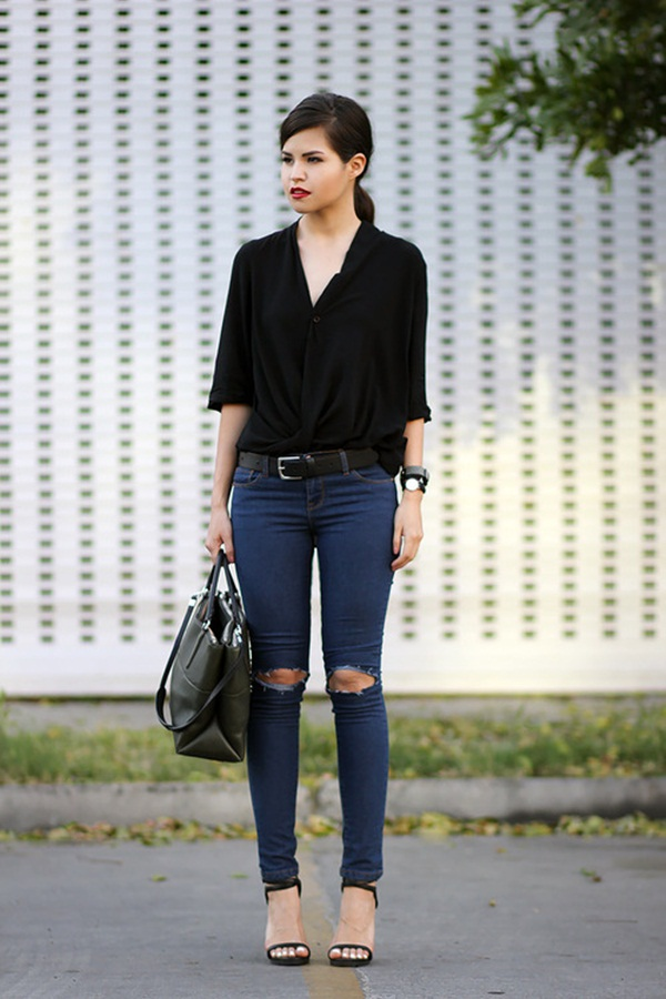how to wear skinny jeans (59)