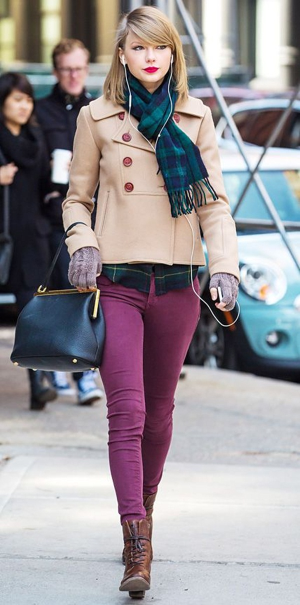 how to wear skinny jeans (66)