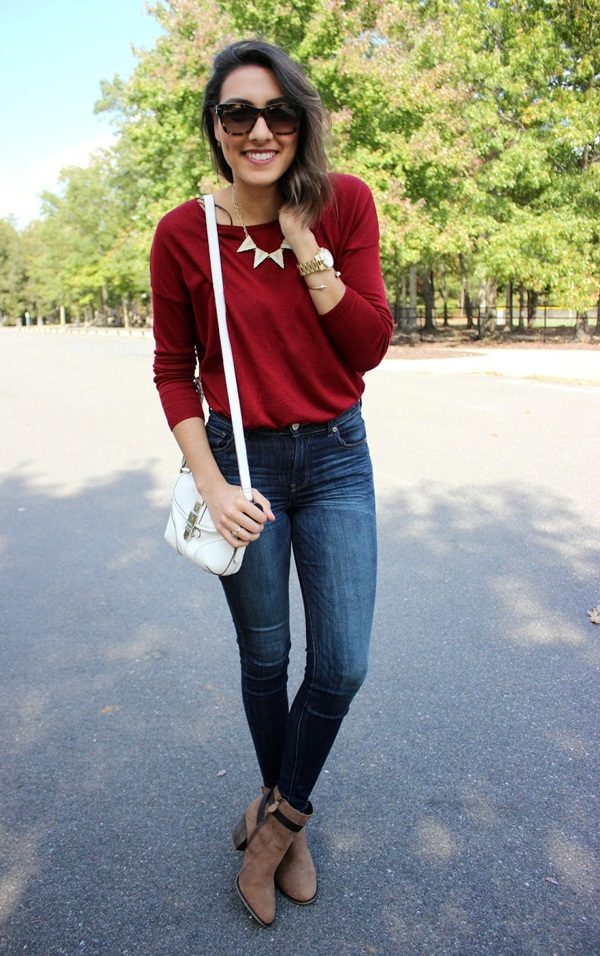 how to wear skinny jeans (67)