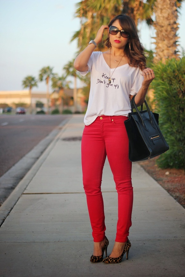 how to wear skinny jeans (68)