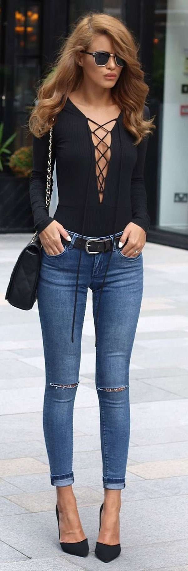 how to wear skinny jeans (7)