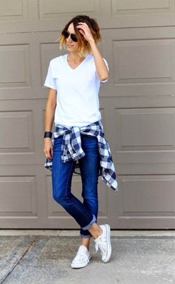 how to wear skinny jeans (73)