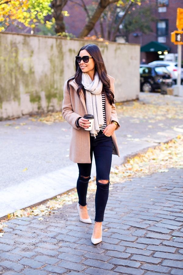 how to wear skinny jeans (76)
