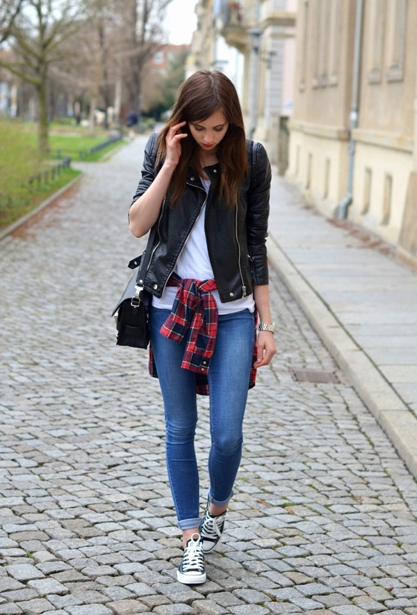 how to wear skinny jeans (82)