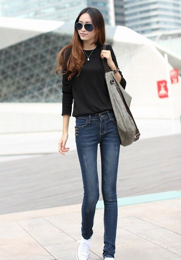 how to wear skinny jeans (85)