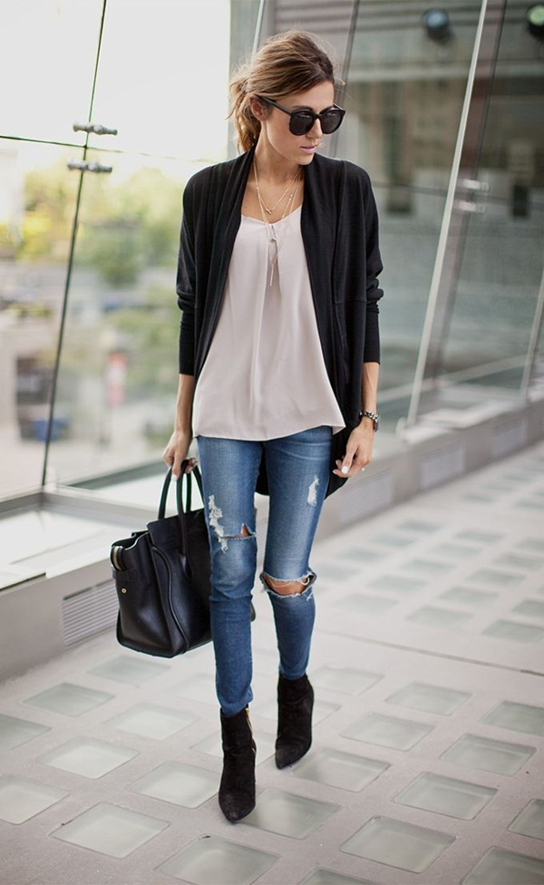 how to wear skinny jeans (91)
