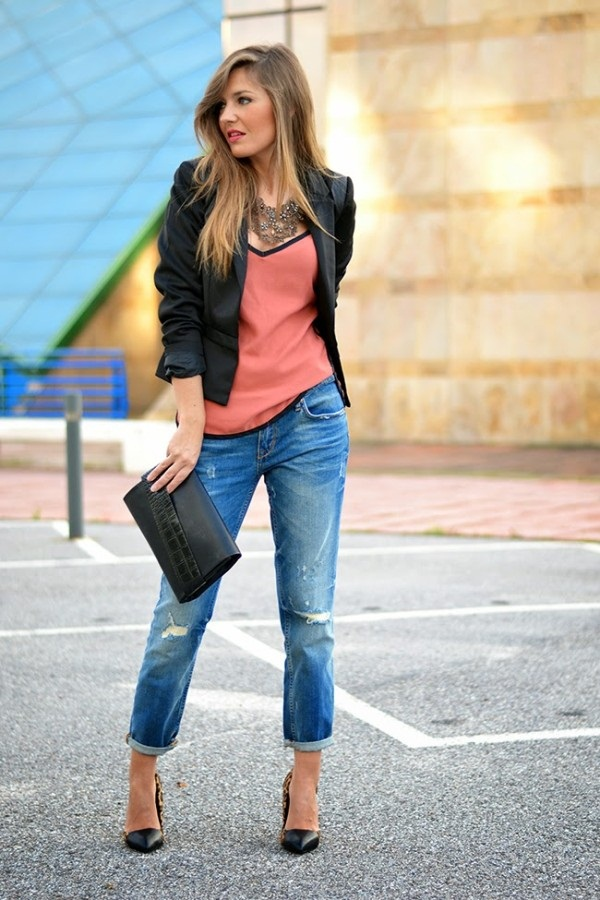 how to wear skinny jeans (96)