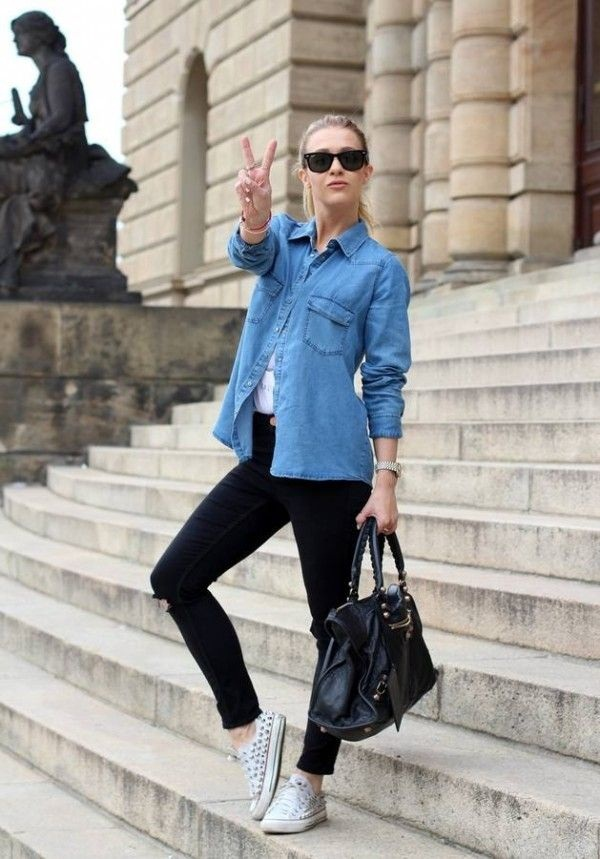 how to wear skinny jeans (98)