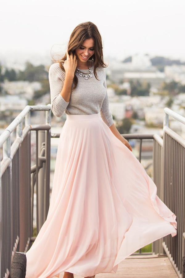 maxi skirt outfit (12)