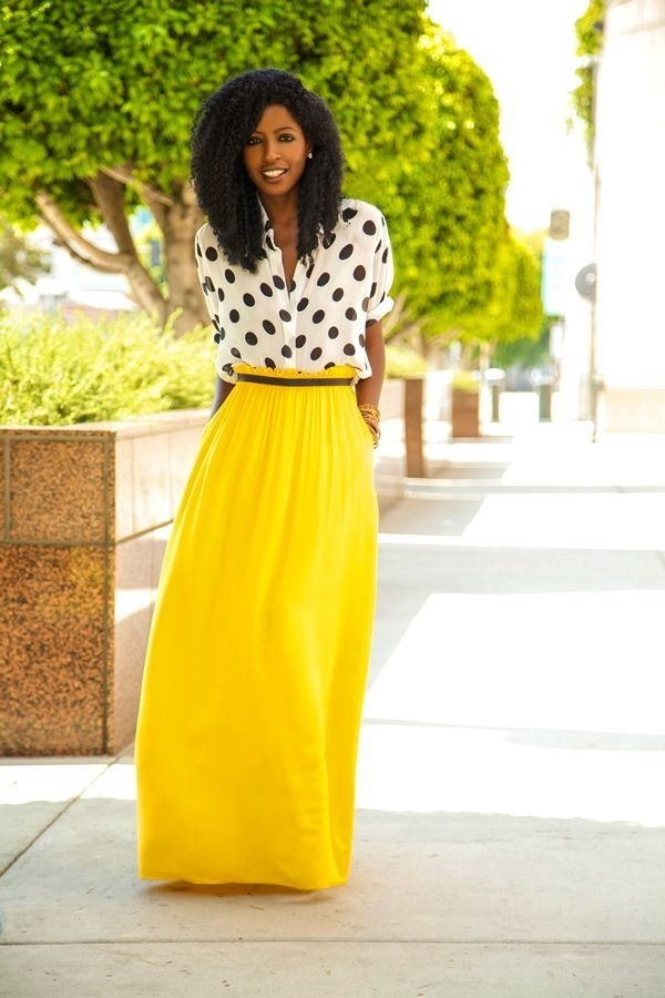 maxi skirt outfit (22)