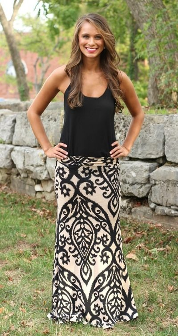 maxi skirt outfit (24)