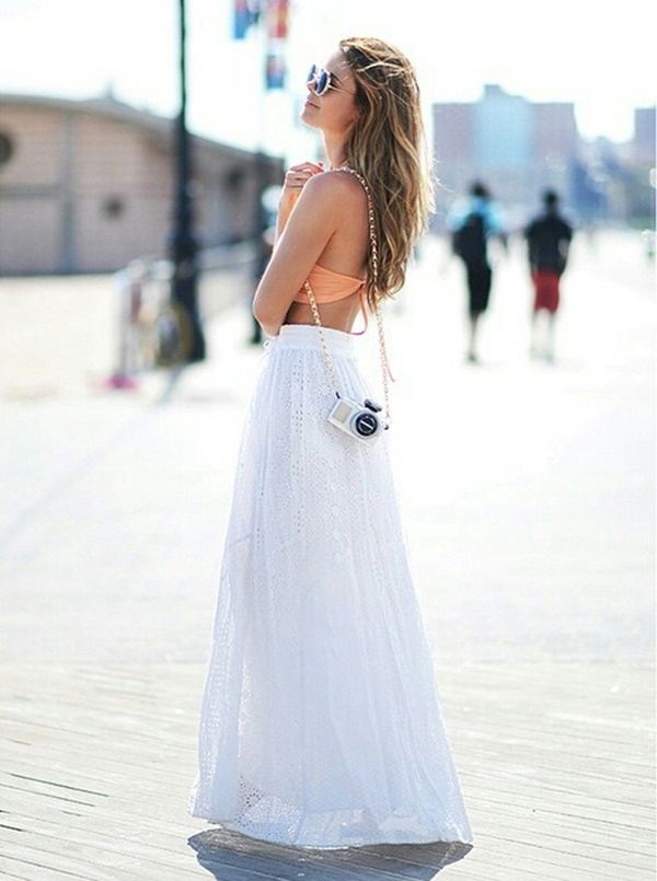 maxi skirt outfit (26)