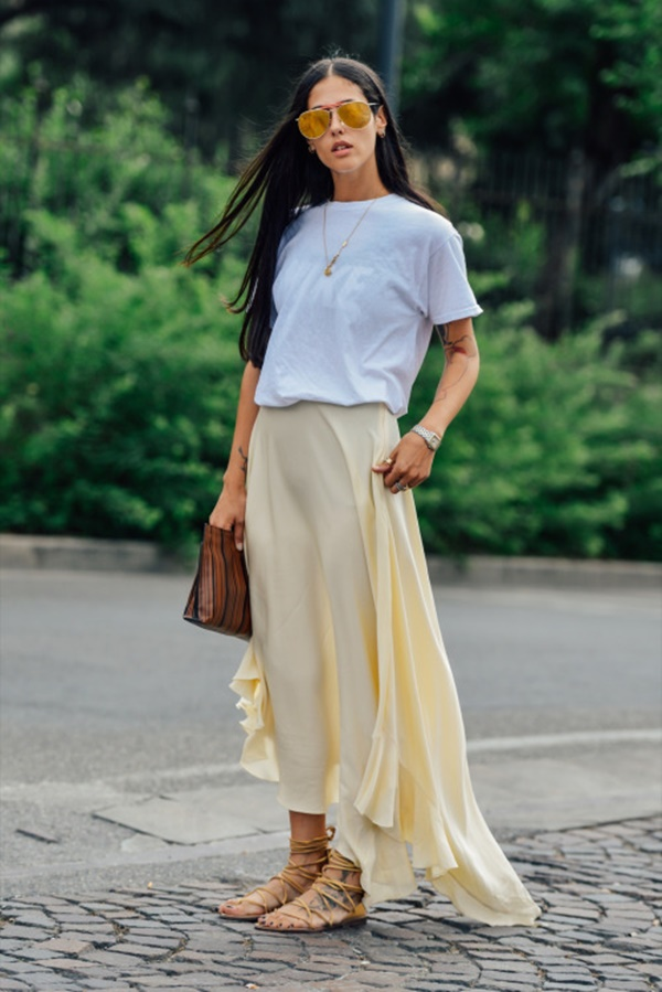 maxi skirt outfit (27)