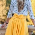 maxi skirt outfit (3)