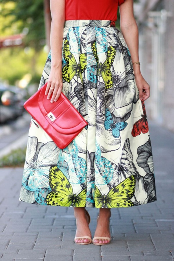 maxi skirt outfit (32)