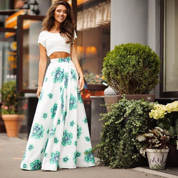 maxi skirt outfit (37)