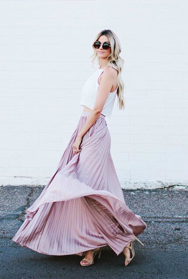 maxi skirt outfit (38)