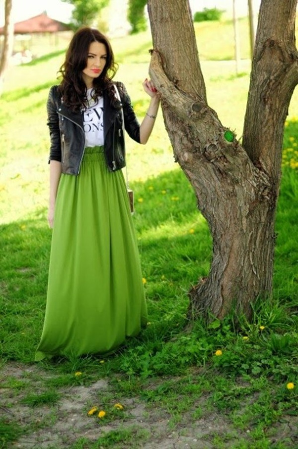maxi skirt outfit (49)