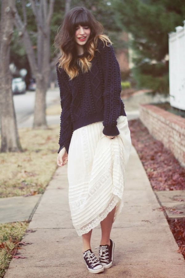 maxi skirt outfit (56)
