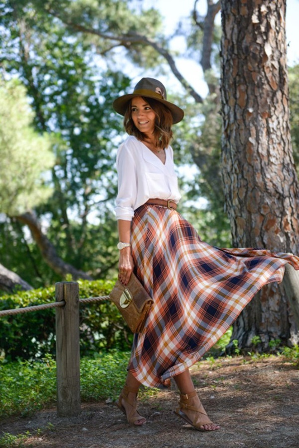 maxi skirt outfit (57)
