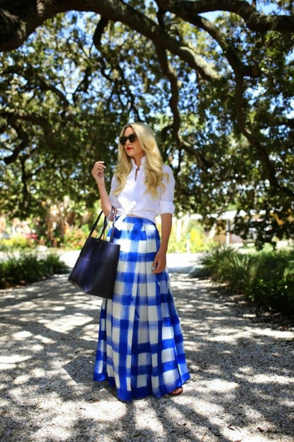 maxi skirt outfit (58)