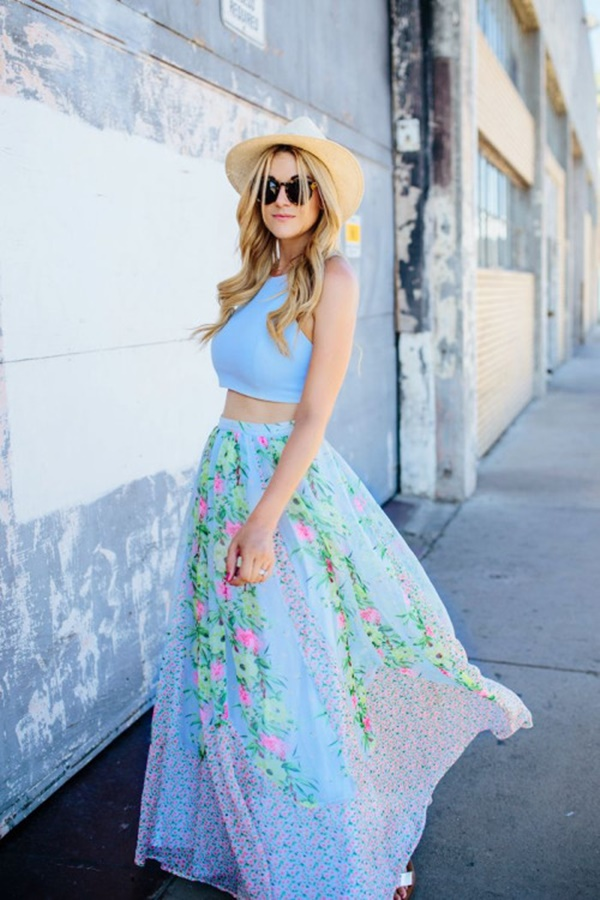 maxi skirt outfit (63)