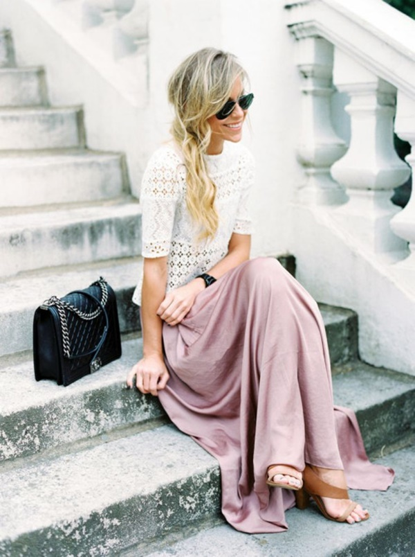 maxi skirt outfit (71)