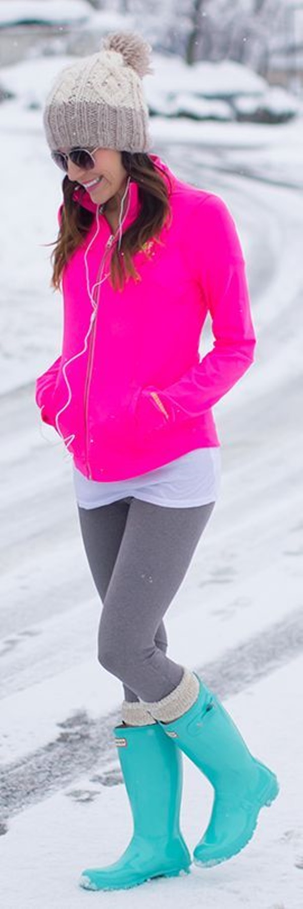 neon outfits (1)