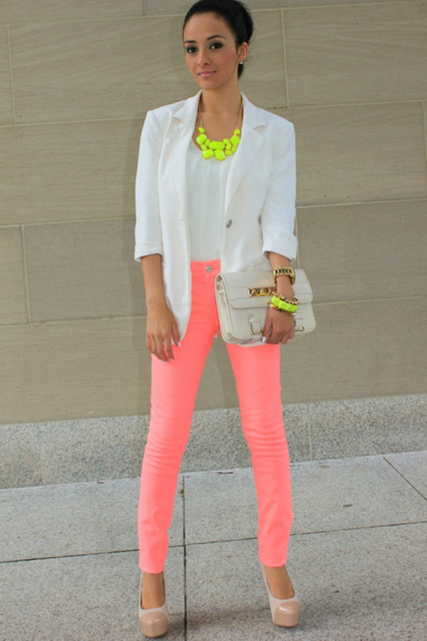 neon outfits (101)