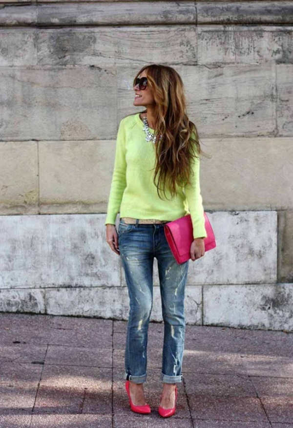 neon outfits (102)