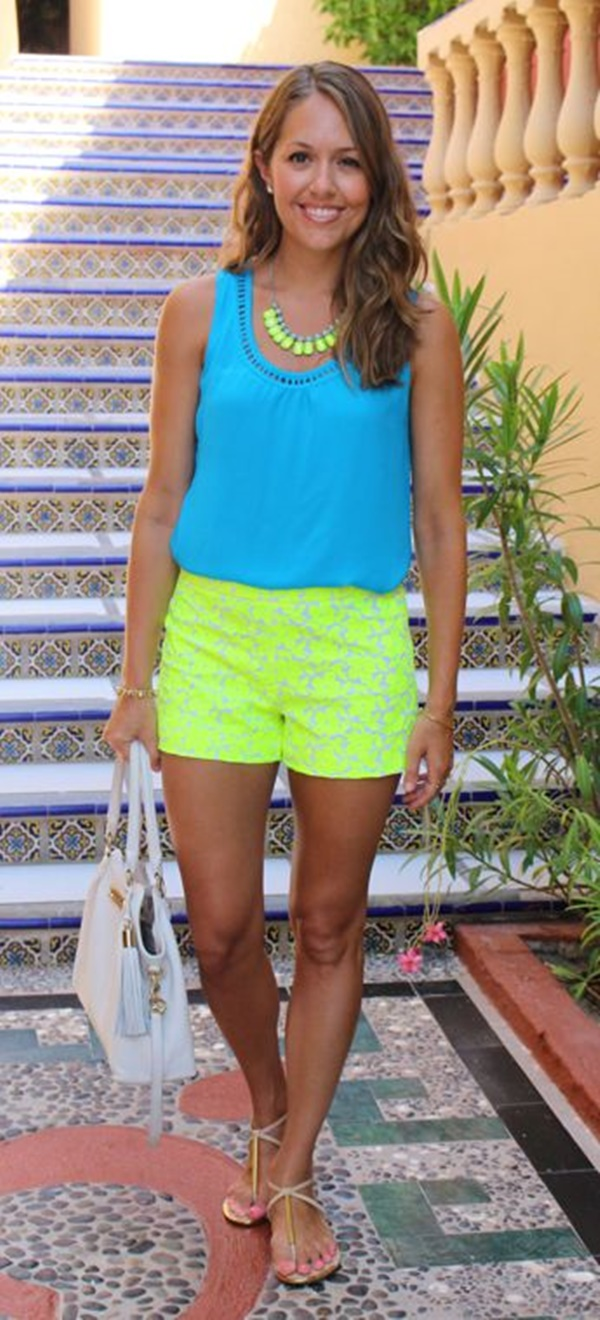 neon outfits (11)