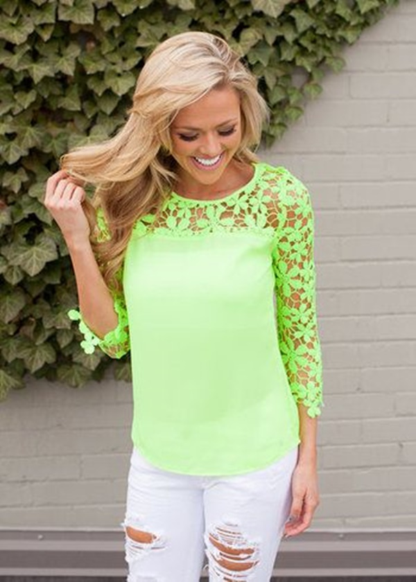 neon outfits (12)