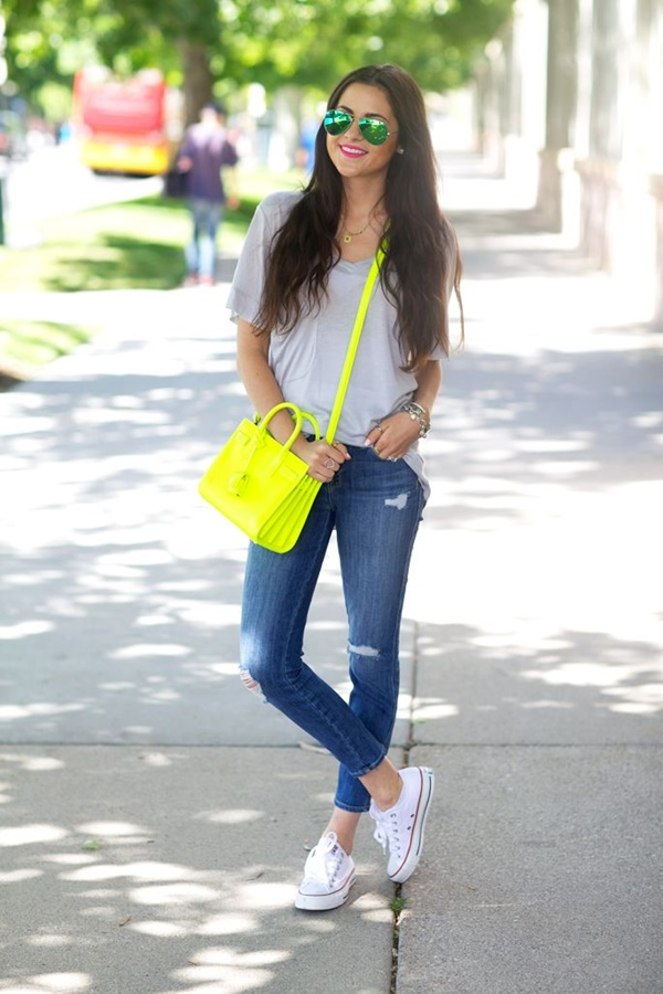 neon outfits (14)