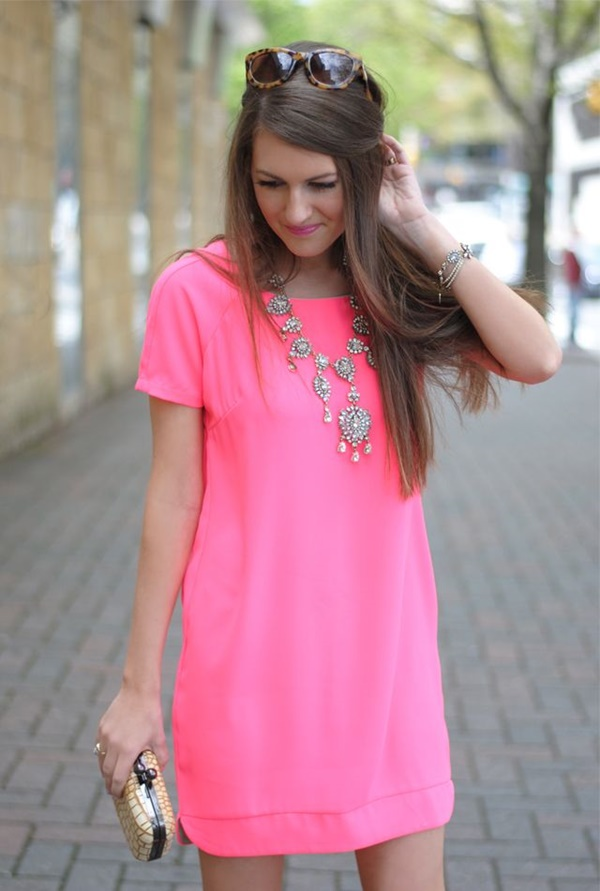 neon outfits (16)