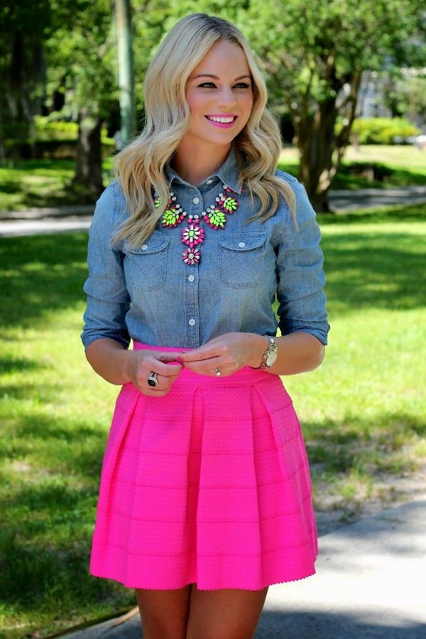 neon outfits (17)
