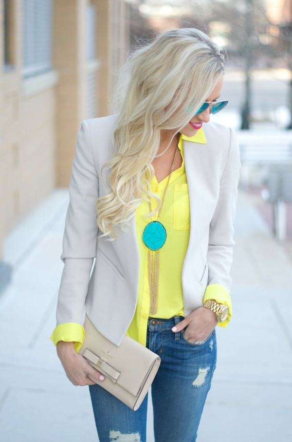 neon outfits (2)