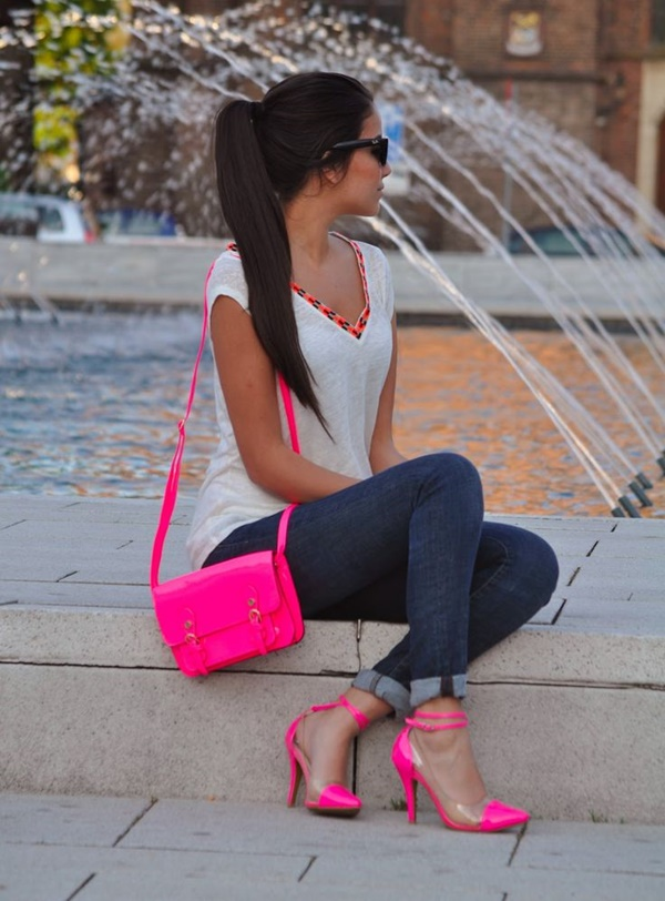 neon outfits (22)