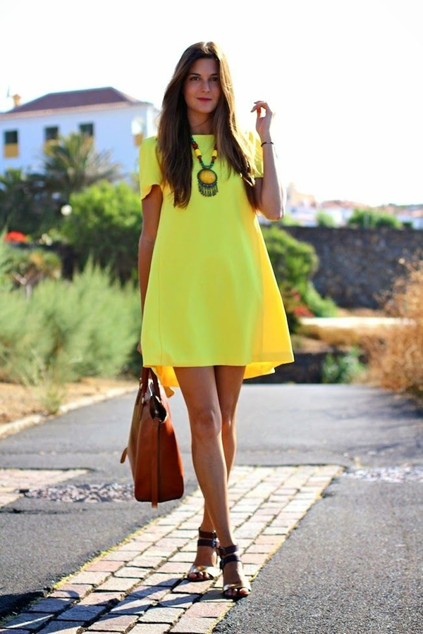 neon outfits (24)
