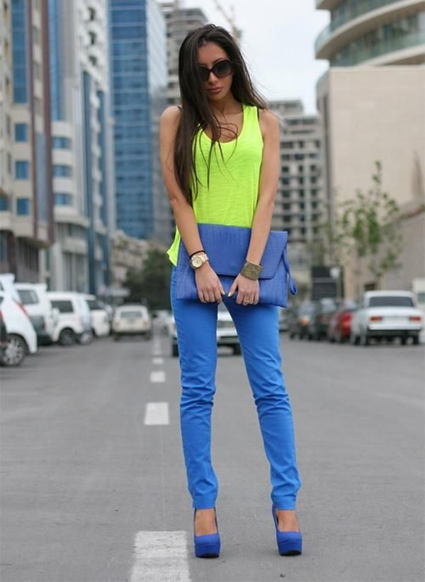 neon outfits (25)