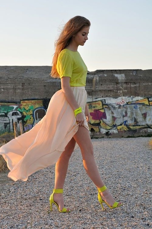 neon outfits (28)